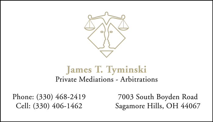 Full color business cards lawyer mediator arbitrator new york nyc full color business cards lawyer mediator arbitrator colourmoves